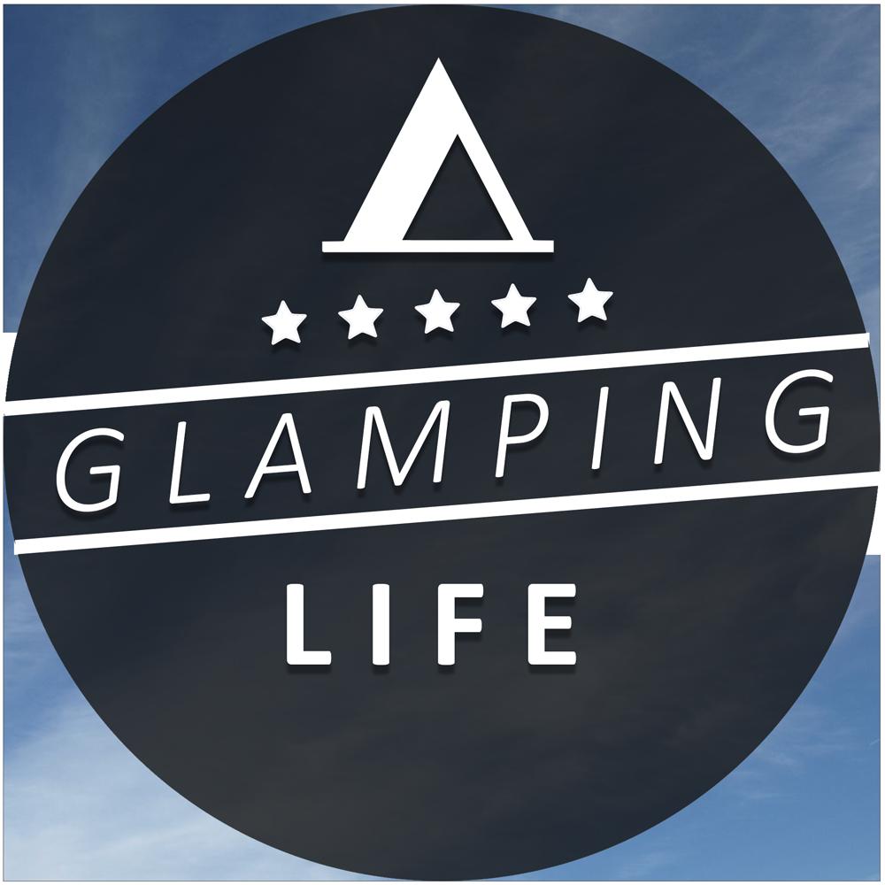 Glamping Life